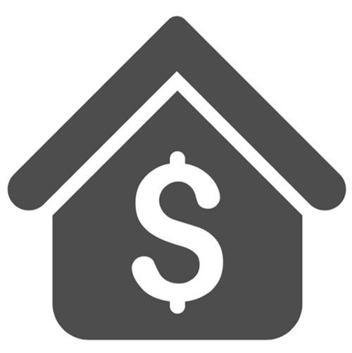 Access to real estate agents at Home Benefit Plus