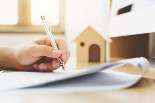 10 Terms Every Homebuyer Should Know